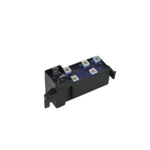 Generatore Accensione Piano Cottura